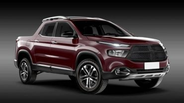 2020 Dodge Dakota coming back