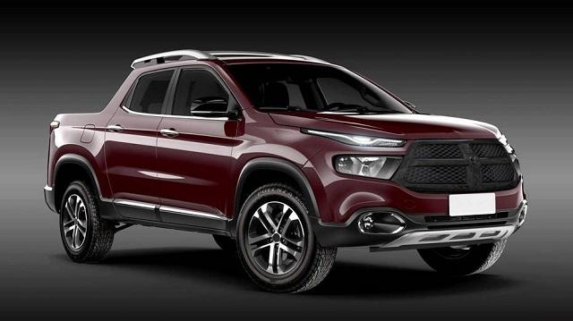 2020-Dodge-Dakota-coming-back.jpg