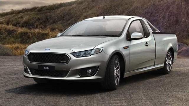 2020-Ford-Ranchero.jpeg