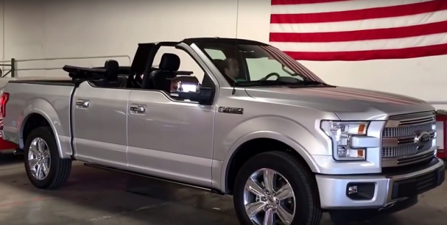Ford-F-150-Convertible-Front.png