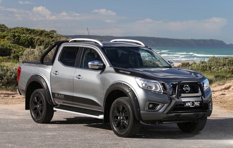 2021 Nissan Frontier Redesign, Specs, Release Date, And Engines >> 2020 Nissan Frontier Redesign Diesel Engine Specs And