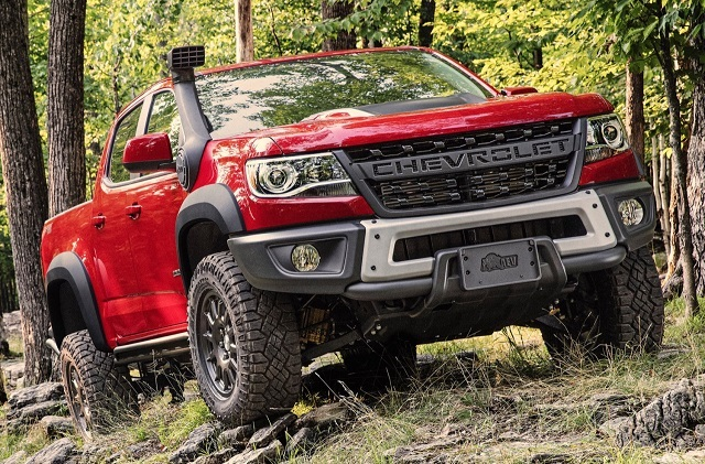 2020-Chevy-Colorado-Diesel.jpg