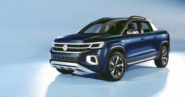 2020-VW-Tarok-Pickup-Truck.jpg