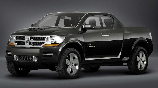 Dodge-Rampage-2006-Concept.jpg