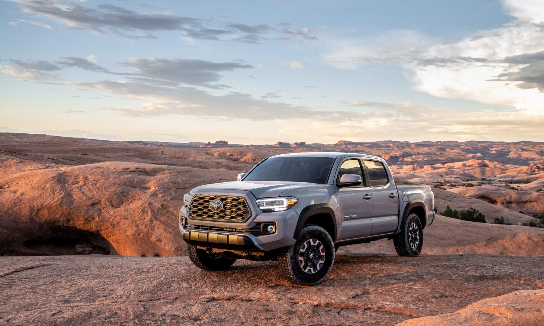 2021-Ford-Toyota-Tacoma.jpg