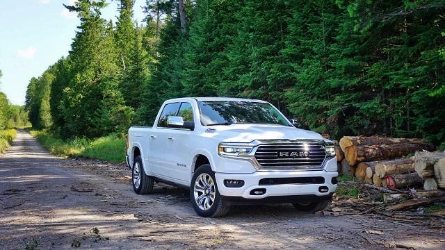 2021-Ram-1500-Diesel.jpg