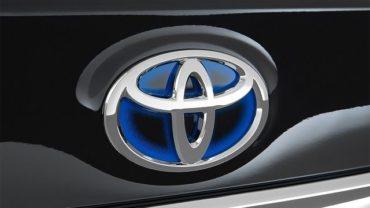 2021 Toyota Tundra I-Force Max