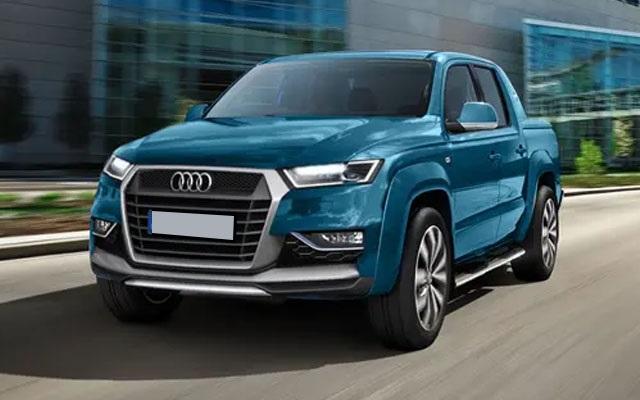 2021-Audi-Truck-Render.jpg