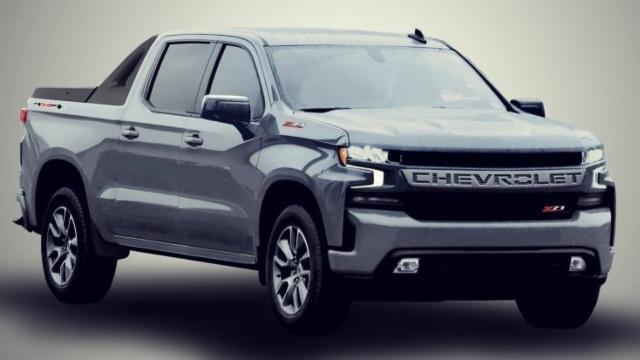 2021-Chevy-Avalanche-Rendering.jpg