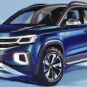 2021 VW Tarok featured