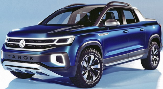 2021-VW-Tarok-featured.jpg