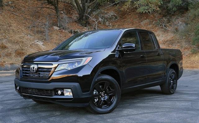 2021-Honda-Ridgeline-Type-R-Black.jpg