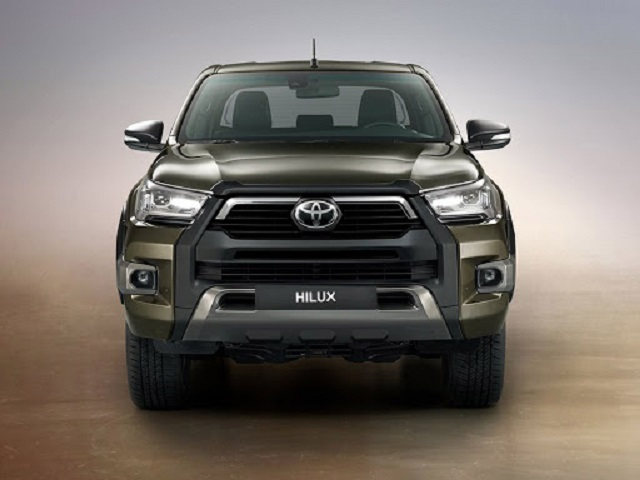 2021-Toyota-Hilux-featured.jpg