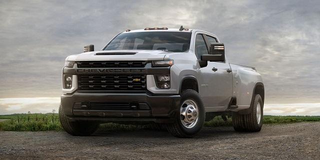 2021-Chevy-Silverado-dually-truck.jpg