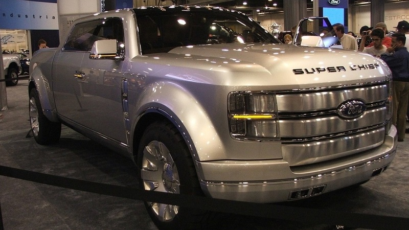2021-Ford-Super-Chief-Featured.jpg