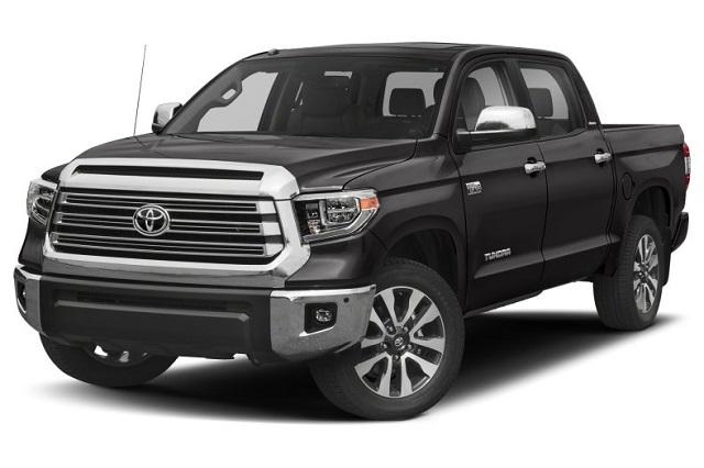 2021-Toyota-Tundra-Platinum.jpg