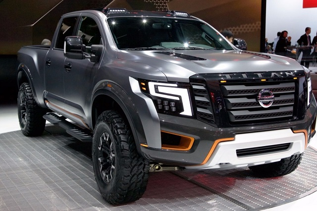 2021-Nissan-Titan-Warrior-concept.jpg