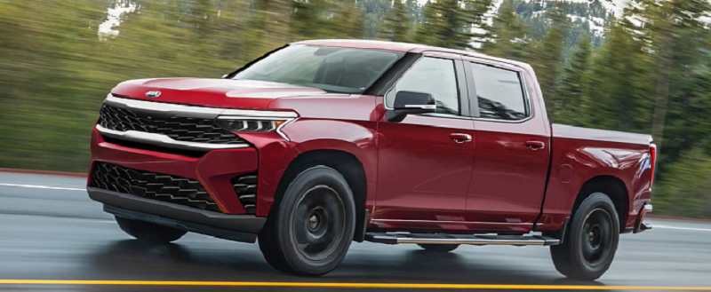 2022-Kia-Pickup-Truck-featured.png