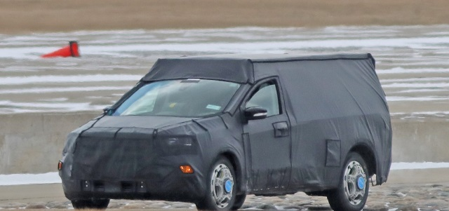 2022-Ford-Courier-spy-shot.jpg