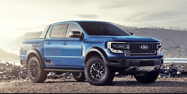 2022-Ford-Ranger-Raptor-Australia.jpg