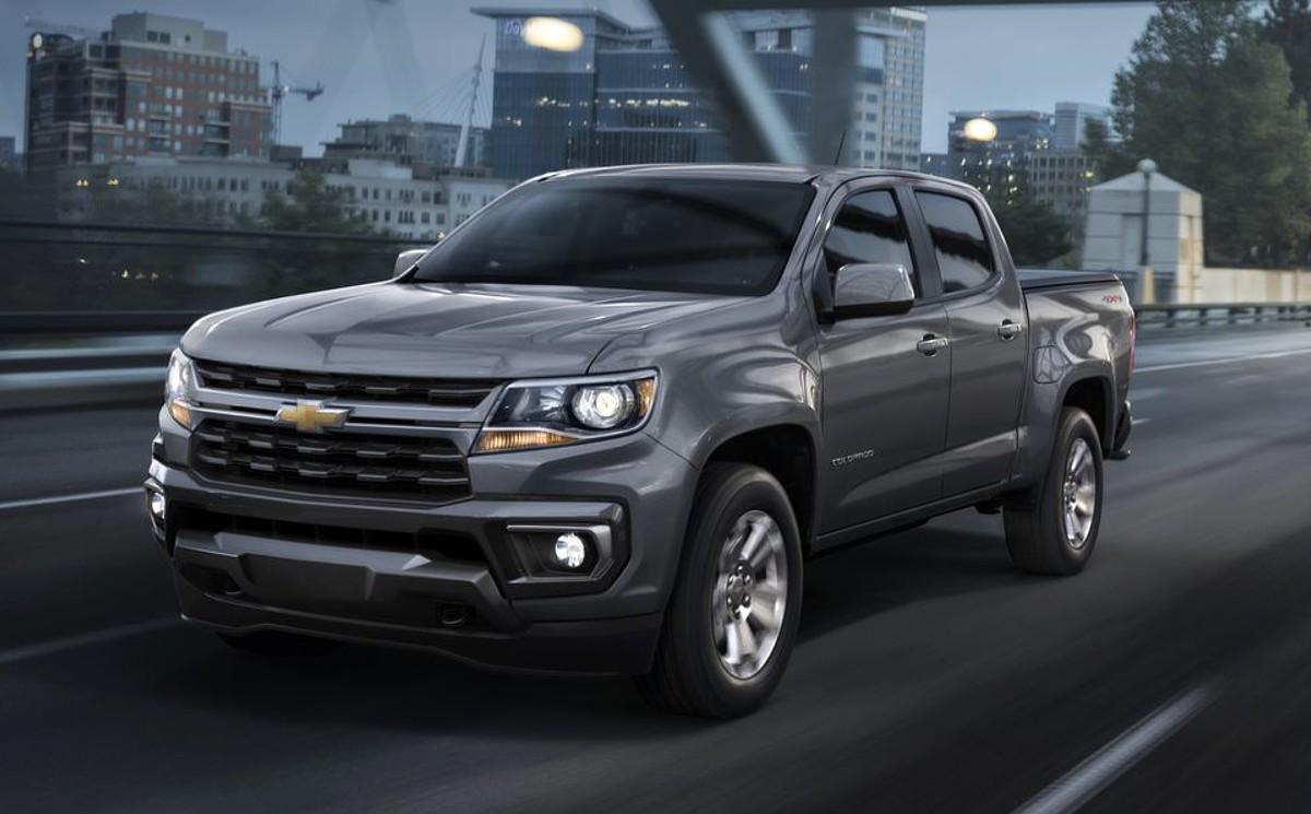 2022-Chevrolet-Colorado-release-date.jpg