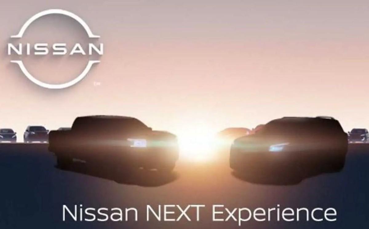 2022-Nissan-Frontier-Release-Date.jpg