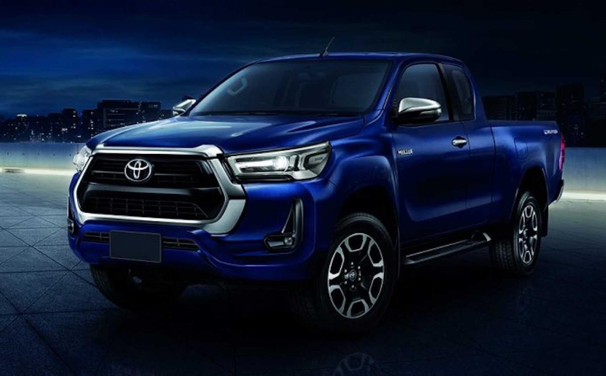 2022-Toyota-Hilux-release-date.jpg