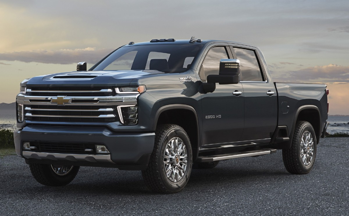 2022-Chevy-Silverado-2500HD-price.jpg