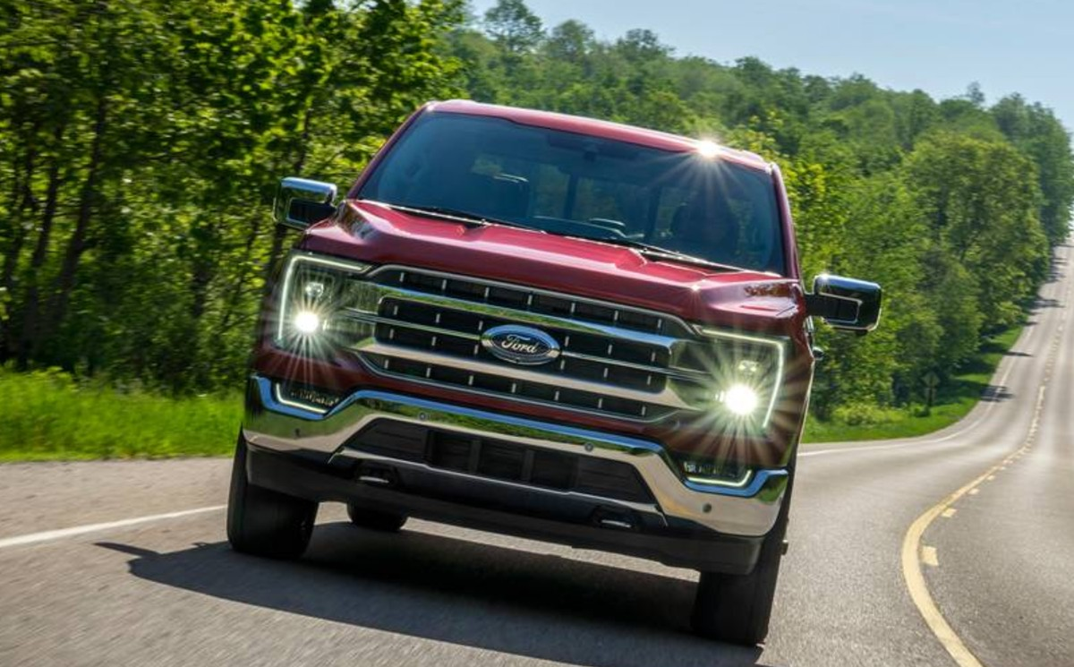 2022-Ford-F-150-release-date.jpg