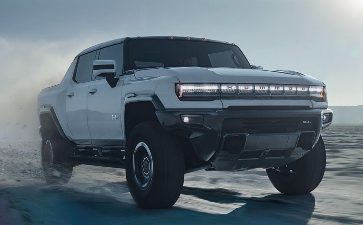 2022-GMC-Hummer-EV-cost.jpg