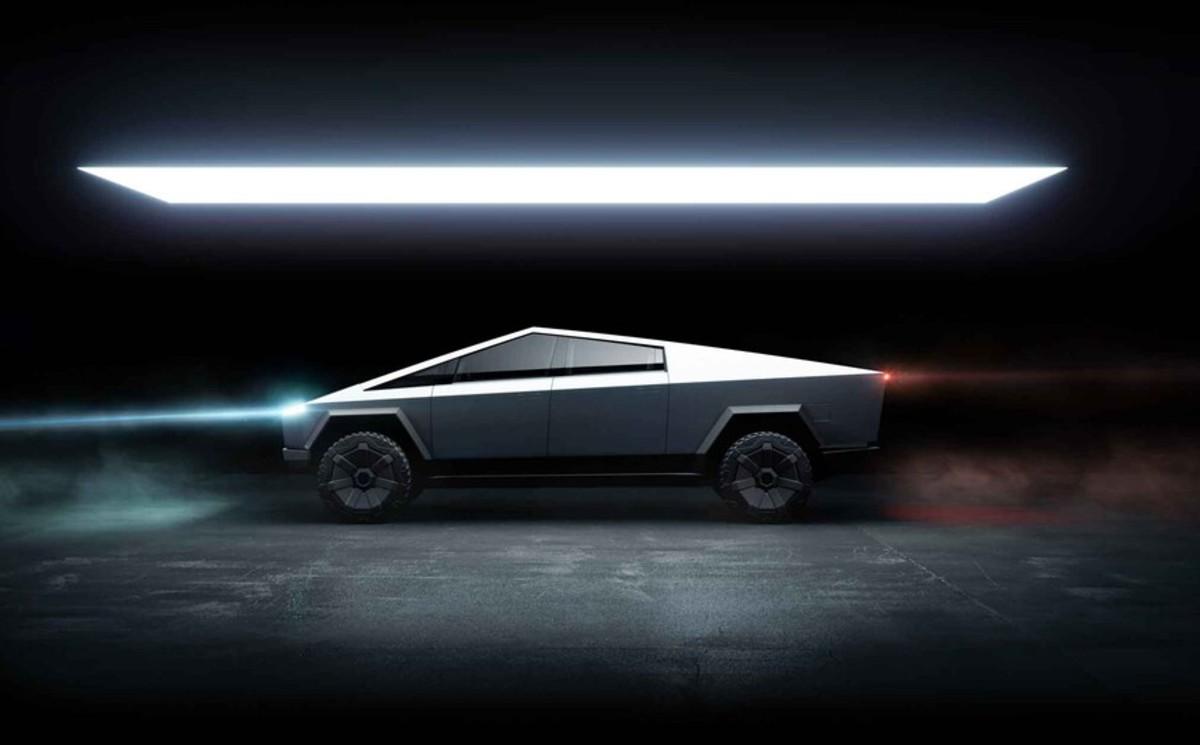2022-Tesla-Cybertruck-cost.jpg