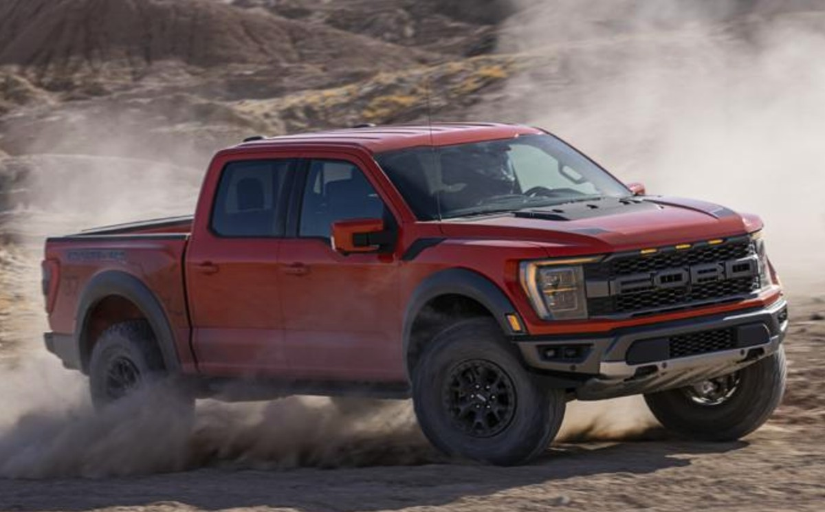 2022-Ford-F-150-Raptor-Price.jpg