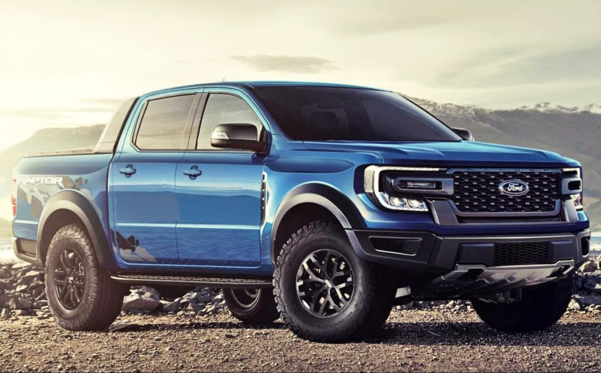 2022-Ford-Ranger-Raptor-price.jpg