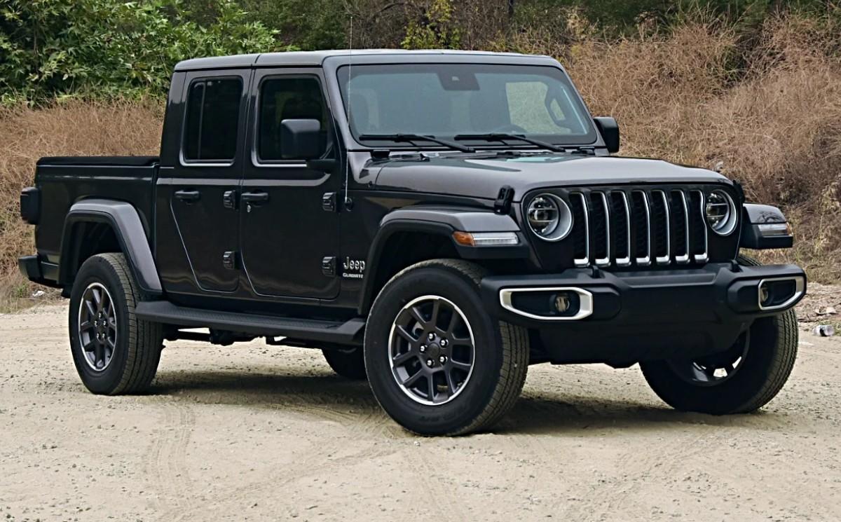 2022-Jeep-Gladiator-release-date.jpg
