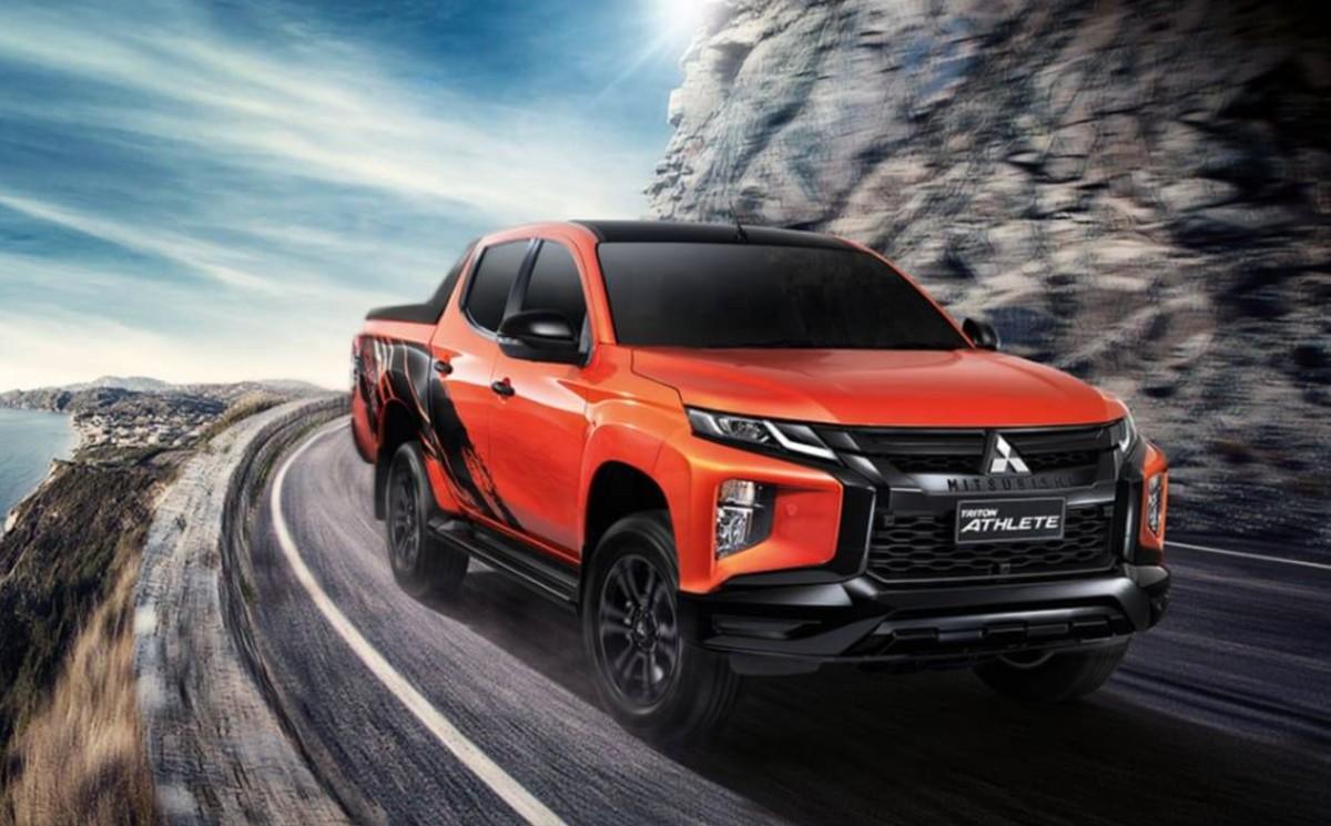 2022-Mitsubishi-Triton-price.jpg