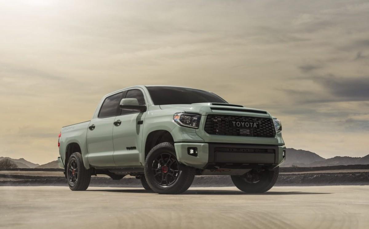 2022-Toyota-Tundra-TRD-Pro-Price.jpg