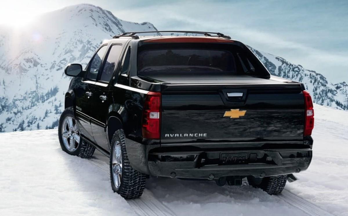 2022-Chevy-Avalanche-price.jpg