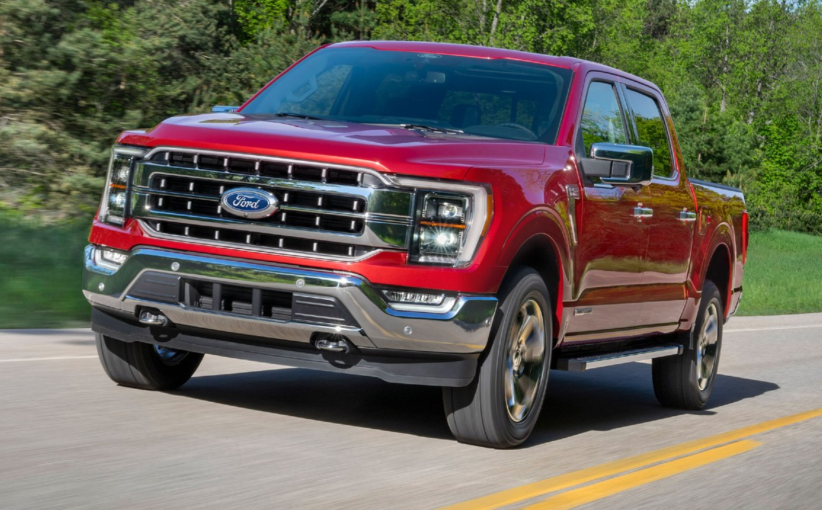 2022-Ford-F-150-PowerBoost-Hybrid-price.jpg