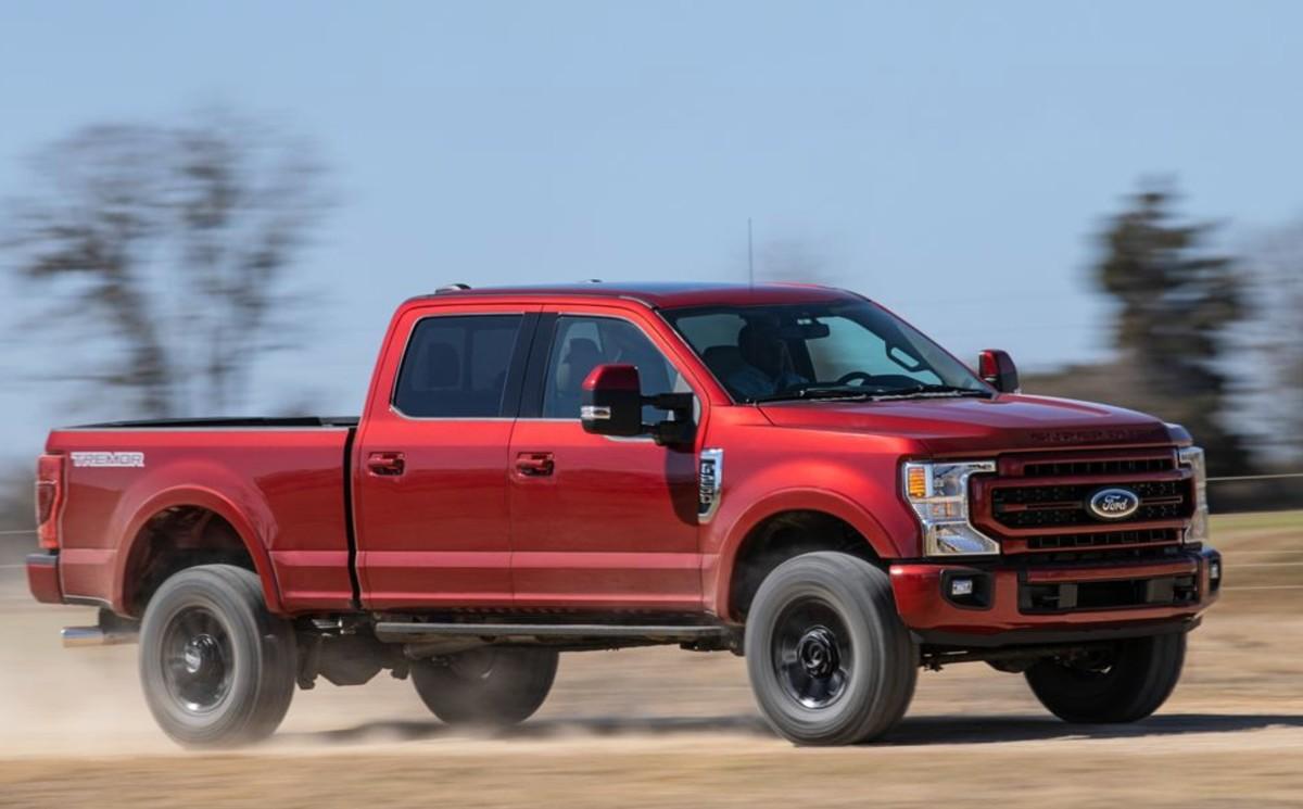 2022-Ford-F-250-price.jpg
