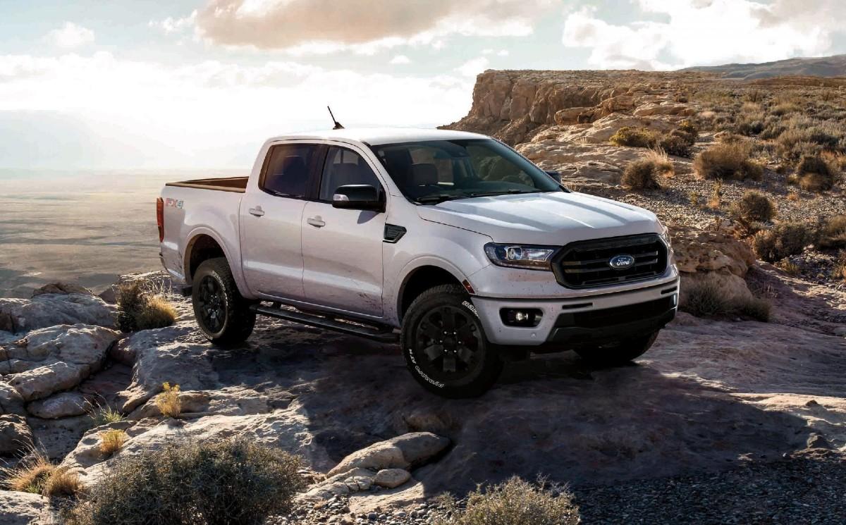 2022-Ford-Maverick-Hybrid-price.jpg