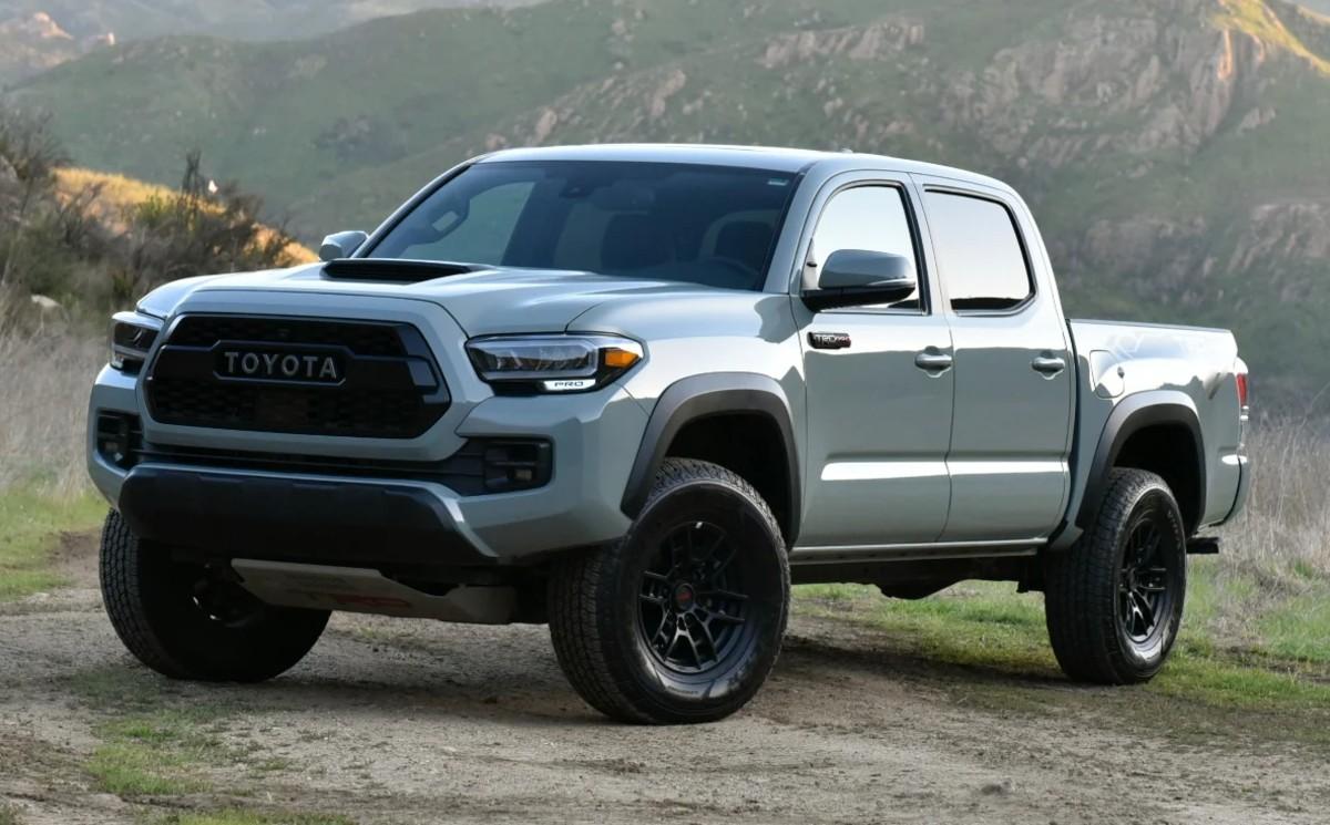 2022-Toyota-Tacoma-TRD-Pro-V6.jpg