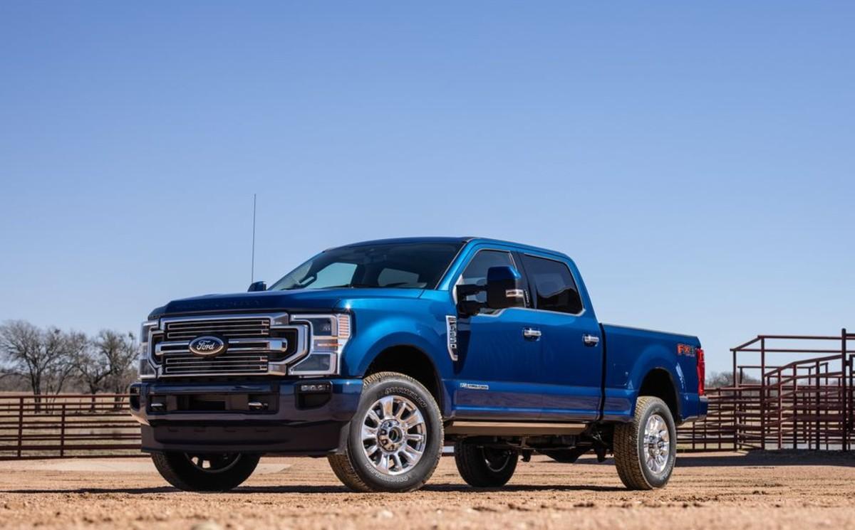 2022-Ford-F-Series-Super-Duty-Limited.jpg