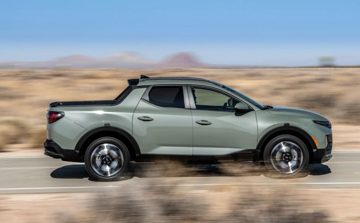 2023-Hyundai-Santa-Cruz-price.jpg