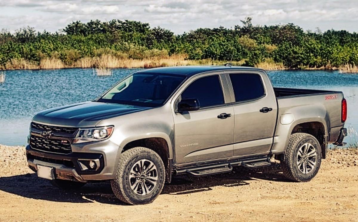 2023-Chevrolet-Colorado-release-date.jpg