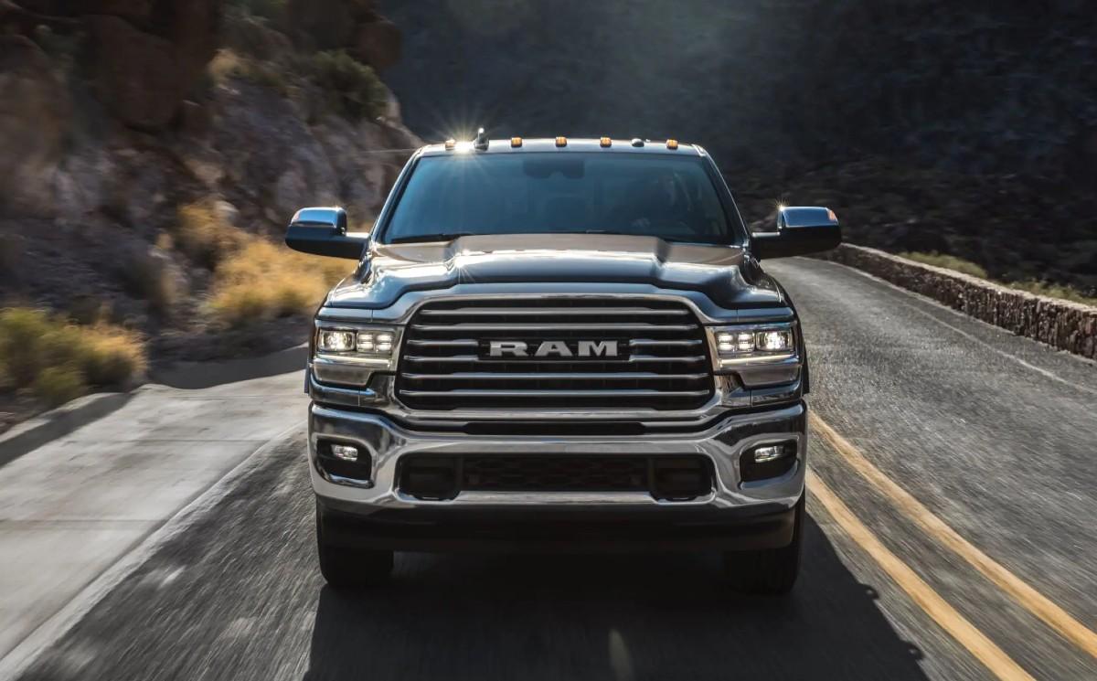 2023-Ram-2500-release-date.jpg