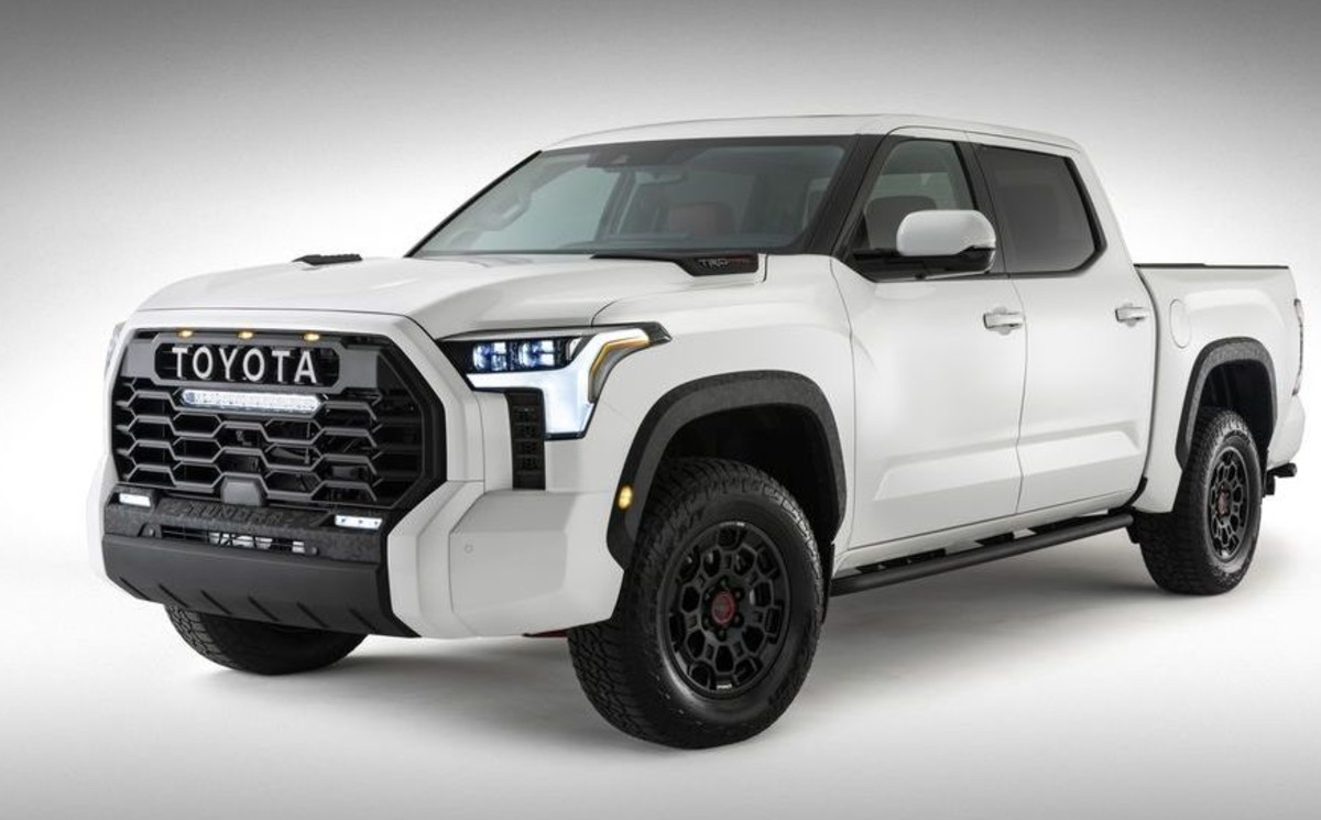 2023-Toyota-Tundra-Redesign.jpg