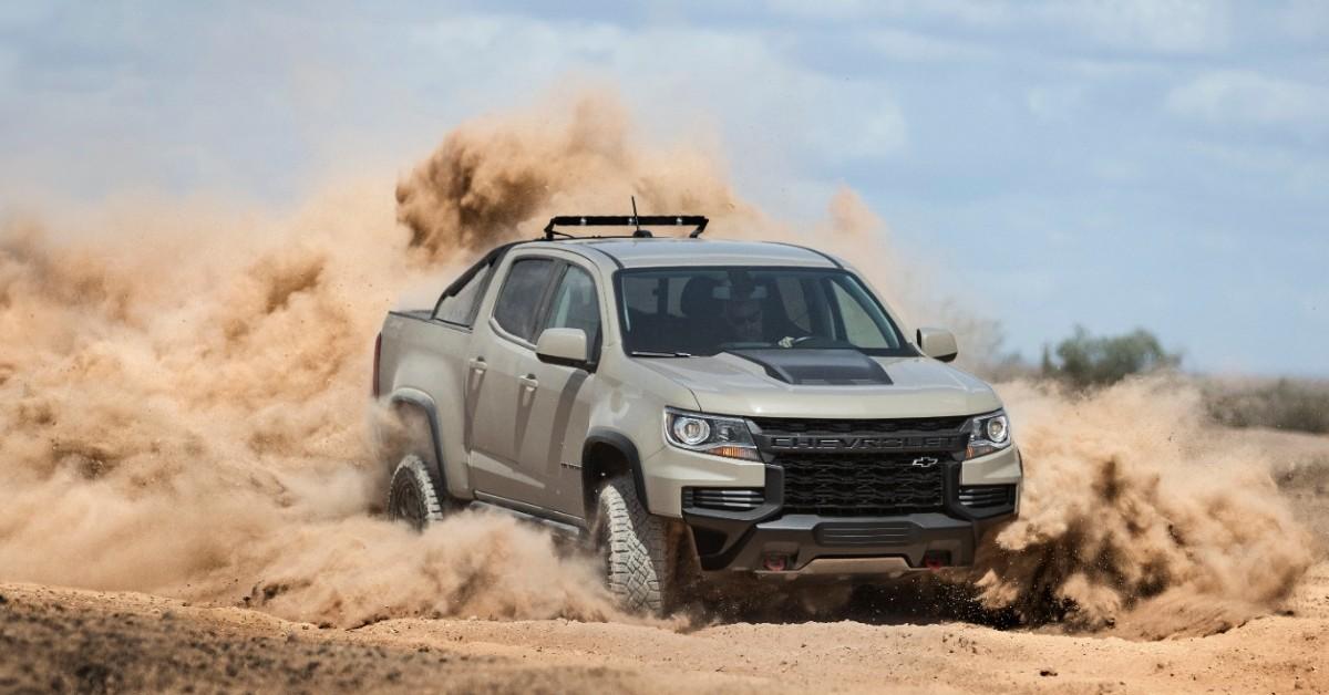 2023-Chevrolet-Colorado-ZR2-release-date.jpg