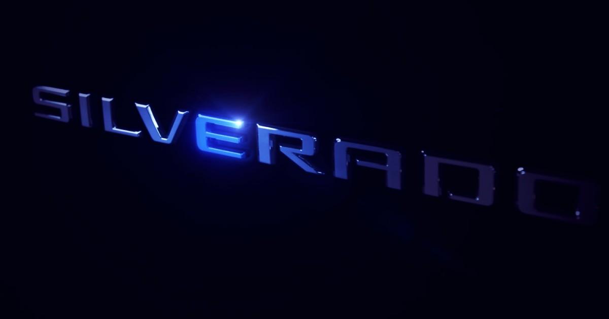2023-Chevrolet-Silverado-1500-Electric.jpg
