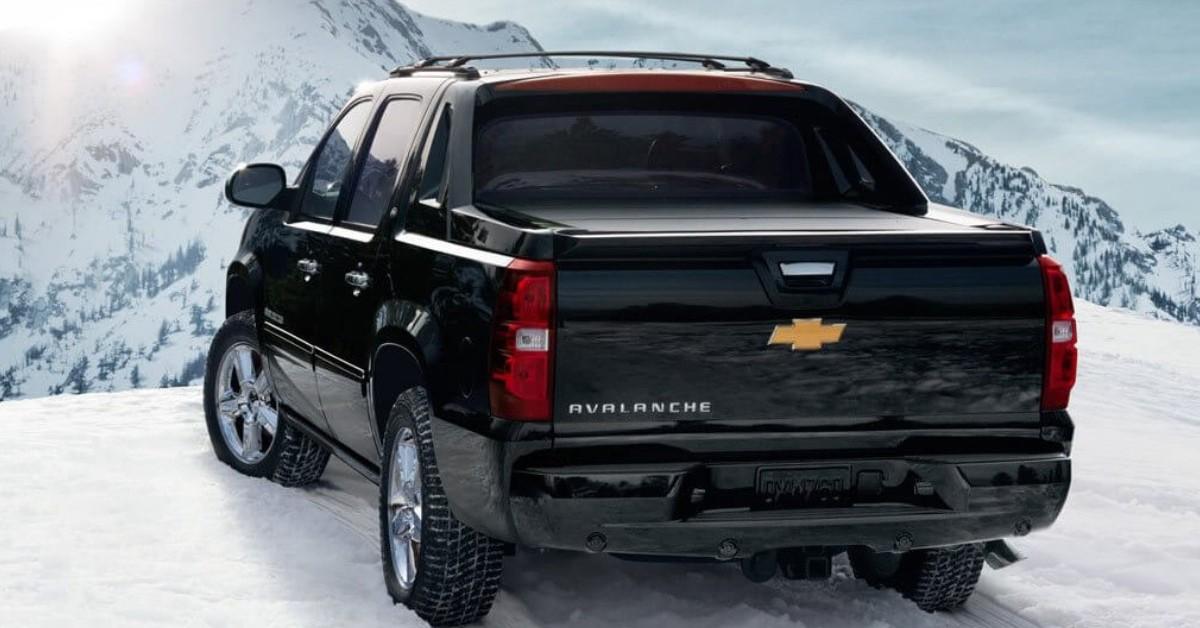 2023-Chevy-Avalanche-price.jpg