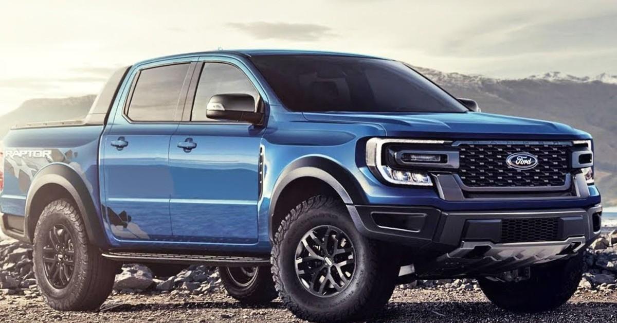 2023-Ford-Ranger-Raptor-price.jpg